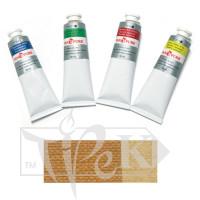 Масляная краска 60 мл 083 сиена натуральная Van Pure