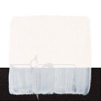 Акриловая краска Acrilico 75 мл 018 белила титановые Maimeri Италия