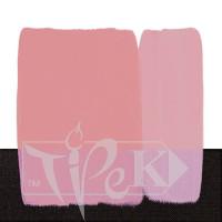 Акриловая краска Acrilico 75 мл 214 квинакридоновый розовый светлый Maimeri Италия