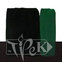 Акриловая краска Acrilico 75 мл 358 зеленый желчный Maimeri Италия