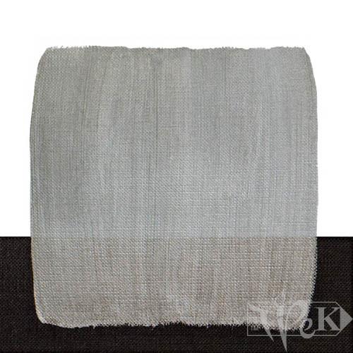 Акрилова фарба Acrilico 200 мл 003 срібло Maimeri Італія