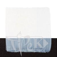 Акриловая краска Acrilico 200 мл 020 белила цинковые Maimeri Италия