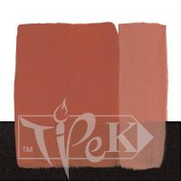 Акриловая краска Acrilico 200 мл 210 венецианский розовый Maimeri Италия