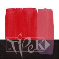 Акриловая краска Acrilico 200 мл 212 квинакридоновый розовый Maimeri Италия