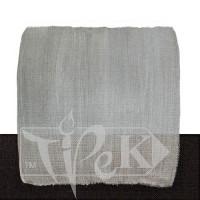 Акриловая краска Acrilico 500 мл 003 серебро Maimeri Италия