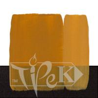 Акриловая краска Acrilico 1000 мл 161 сиена натуральная Maimeri Италия