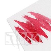 27070100 Бумага для акварели Watercolour Studio Torchon 70х100 см 270 г/м.кв. Fabriano Италия