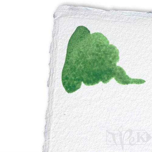 61910079 Папір ручної роботи Watercolour Artistico Extra White GF 56х76 см 300 г/м.кв. Fabriano Італія
