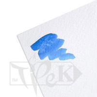 62000237 Бумага для акварели Watercolour 50х70 см 200 г/м.кв. Fabriano Италия