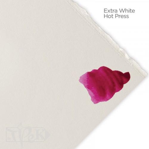 62910079 Папір ручної роботи Watercolour Artistico Extra White S 56х76 см 300 г/м.кв. Fabriano Італія