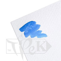 63000235 Бумага для акварели Watercolour 50х70 см 300 г/м.кв. Fabriano Италия