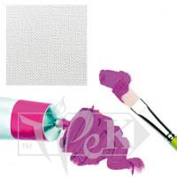 68005065 Картон для масляной живописи Tela 50х65 см 300 г/м.кв. Fabriano Италия