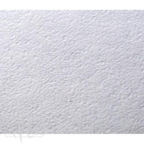 Папір тиснений «Скорлупа» 62х94 см 200 г/м.кв.