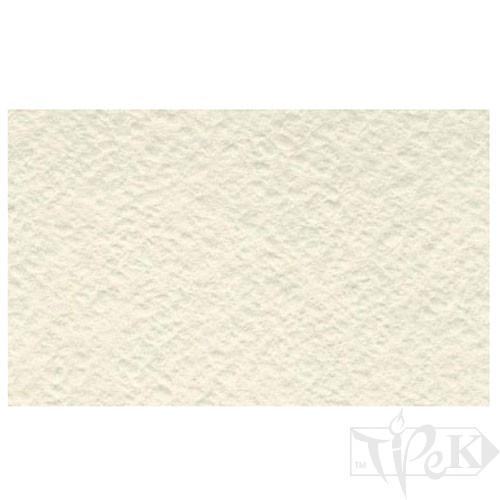 Папір для малювання Марка А А1 (59,4х84,1 см) 200 г/м.кв.