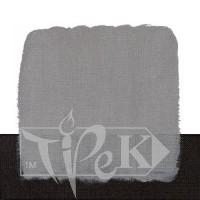Акриловая краска Idea Decor 110 мл 003 серебро Maimeri Италия