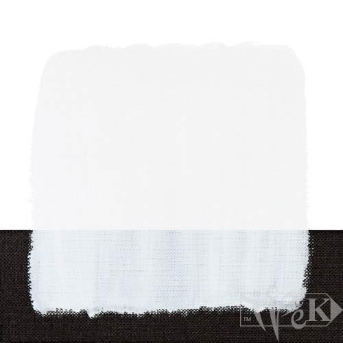 Акриловая краска Idea Decor 110 мл 010 белый Maimeri Италия