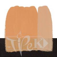 Акриловая краска Idea Decor 110 мл 065 пудра Maimeri Италия