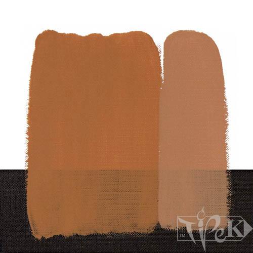 Акриловая краска Idea Decor 110 мл 067 песочный Maimeri Италия