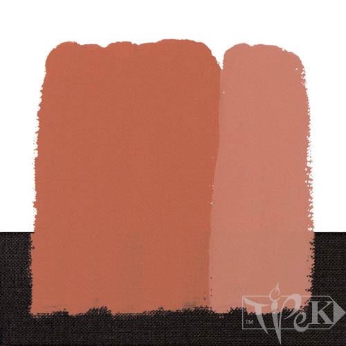 Акрилова фарба Idea Decor 110 мл 206 кораловий рожевий Maimeri Італія