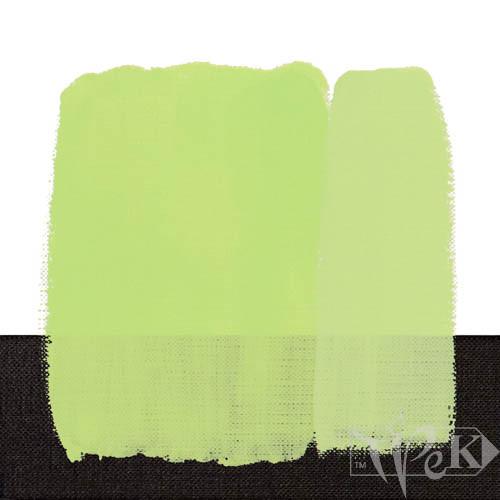 Акриловая краска Idea Decor 110 мл 311 светло-зеленый Maimeri Италия