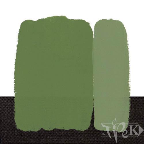 Акриловая краска Idea Decor 110 мл 334 зеленый шалфей Maimeri Италия