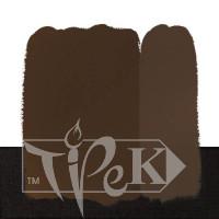 Акриловая краска Idea Decor 110 мл 472 коричневый Maimeri Италия