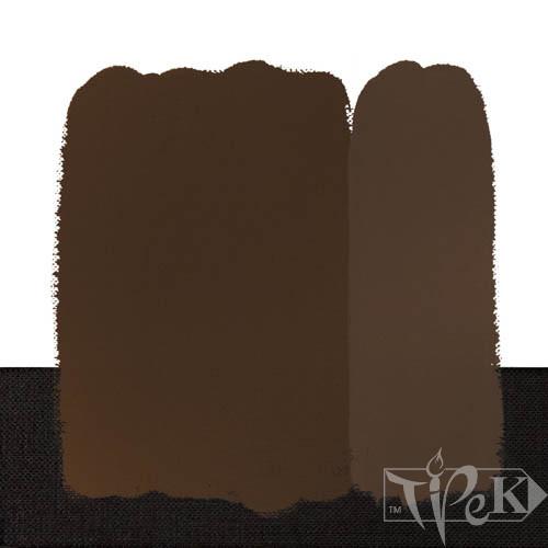 Акрилова фарба Idea Decor 110 мл 472 коричневий Maimeri Італія