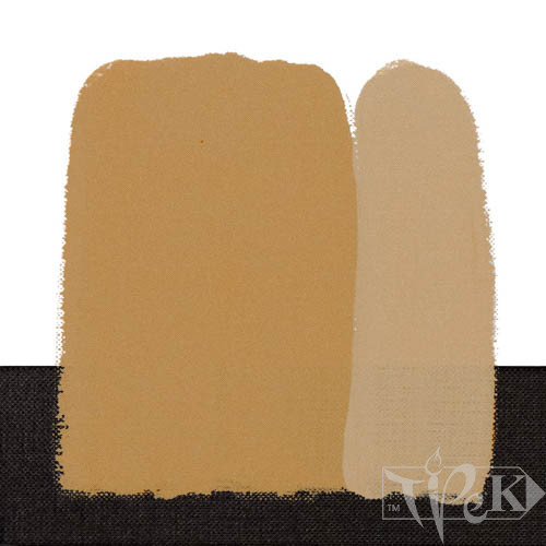 Акриловая краска Idea Decor 110 мл 501 серо-сизая Maimeri Италия