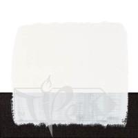 Акриловая краска Idea Decor 110 мл 021 слоновая кость Maimeri Италия