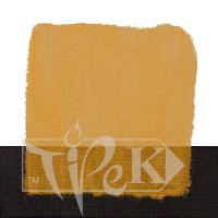 Акриловая краска Idea Decor 110 мл 138 золото Maimeri Италия