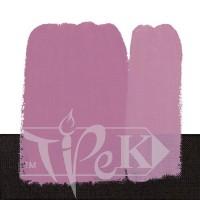 Акриловая краска Idea Decor 110 мл 424 глициния Maimeri Италия