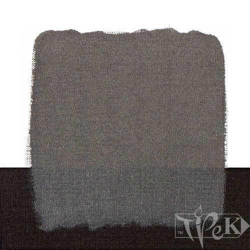 Акриловая краска Idea Decor 110 мл 558 свинец Maimeri Италия