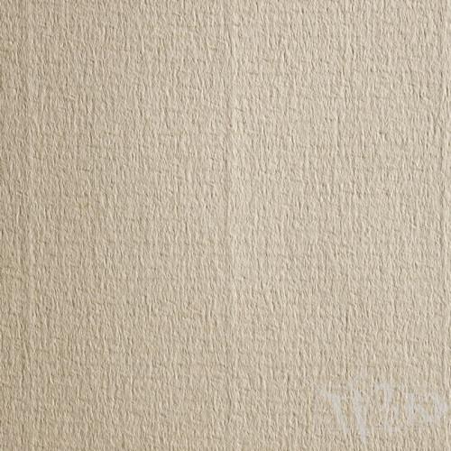 Папір кольоровий для пастелі Ingres 730 gialletto 70х100 см 160 г/м.кв. Fabriano Італія