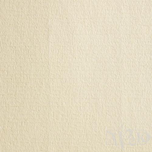 Папір кольоровий для пастелі Ingres 731 avorio 70х100 см 160 г/м.кв. Fabriano Італія