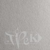 Бумага цветная для пастели Ingres 733 cenere 70х100 см 160 г/м.кв. Fabriano Италия