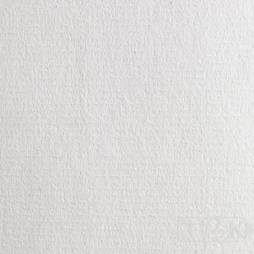 Папір кольоровий для пастелі Ingres 734 ghiaccio 70х100 см 160 г/м.кв. Fabriano Італія