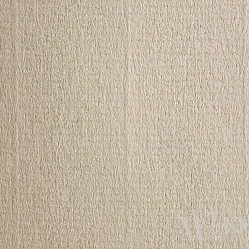 Папір кольоровий для пастелі Ingres 730 gialletto 50х70 см 160 г/м.кв. Fabriano Італія