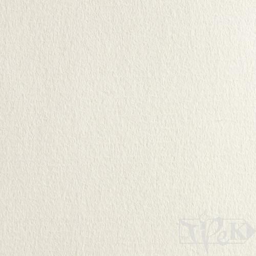 Папір кольоровий для пастелі Ingres 732 bianco 50х70 см 160 г/м.кв. Fabriano Італія