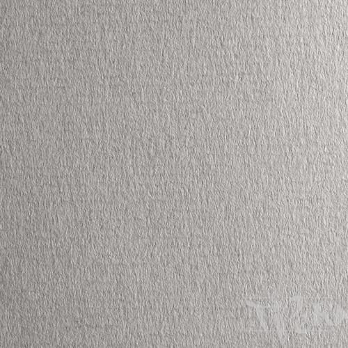 Папір кольоровий для пастелі Ingres 733 cenere 50х70 см 160 г/м.кв. Fabriano Італія