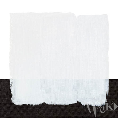 Олійна фарба Classico 20 мл 019 білила титаново-цинкові Maimeri Італія