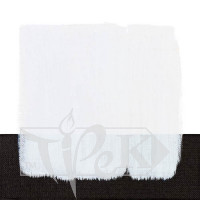 Масляная краска Classico 20 мл 020 белила цинковые Maimeri Италия