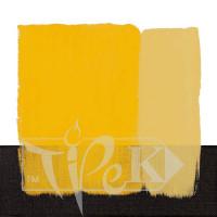 Масляная краска Classico 20 мл 081 кадмий желтый светлый Maimeri Италия