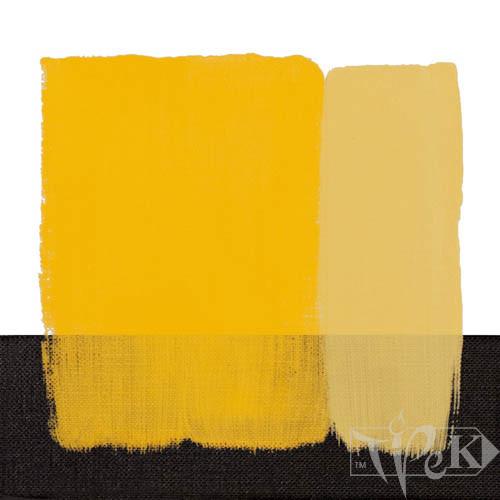 Олійна фарба Classico 20 мл 081 кадмій жовтий світлий Maimeri Італія