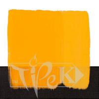 Масляная краска Classico 20 мл 084 кадмий желтый темный Maimeri Италия