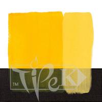 Масляная краска Classico 20 мл 116 желтый основной Maimeri Италия