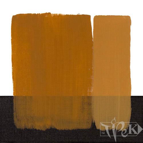 Масляная краска Classico 20 мл 131 охра желтая Maimeri Италия