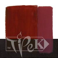 Масляная краска Classico 20 мл 178 красный темный стойкий Maimeri Италия