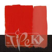Масляная краска Classico 20 мл 226 кадмий красный светлый Maimeri Италия