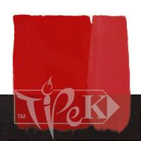 Масляная краска Classico 20 мл 228 кадмий красный средний Maimeri Италия