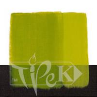 Масляная краска Classico 20 мл 287 киноварь зелено-желтая Maimeri Италия